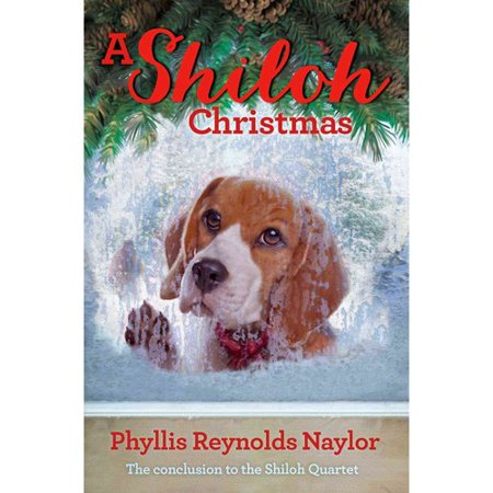 A Shiloh Christmas by