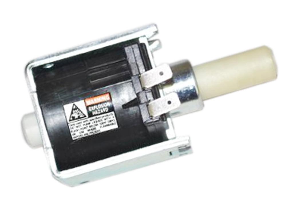Flojet Oscillating Pump ET508224A by FloJet