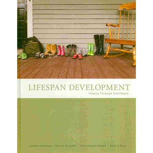 DEVELOPMENT LIFESPAN
