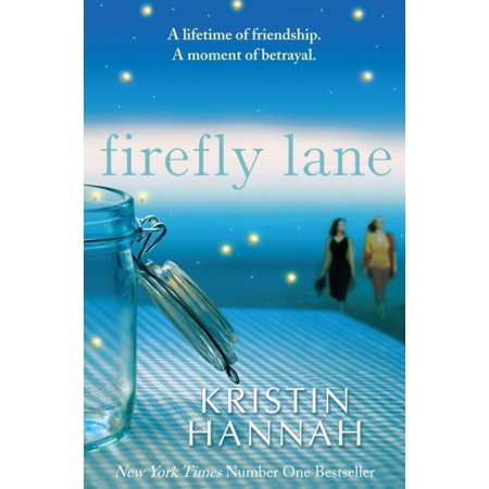 Firefly Lane (Paperback) (Fireflies Kids)