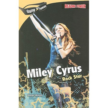 Miley Cyrus Costume For Halloween (Miley Cyrus : Rock Star)