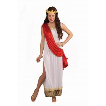 CO-EMPRESS OF ROME - Ancient Rome Costumes