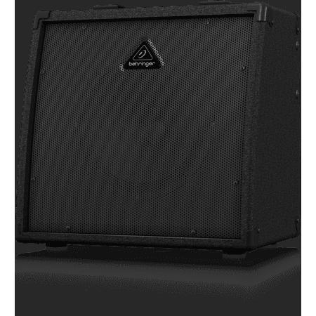 behringer k450fx 45 watt 3 channel keyboard amplifier and pa system w fx and feedback detection. Black Bedroom Furniture Sets. Home Design Ideas