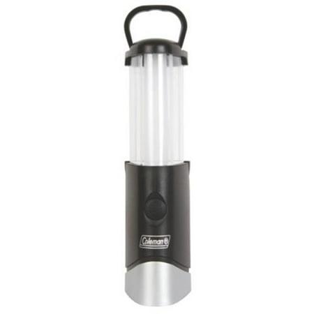 Coleman 100L Mini Micropacker Lantern - Mini Lantern