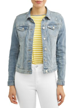 796c2458b9 Product Image Women s Denim Jacket