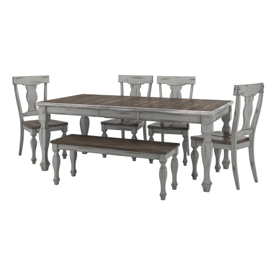 6 And 7 Piece Dining Sets