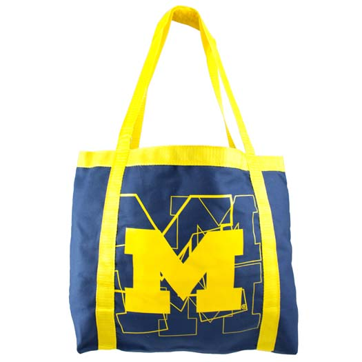 Littlearth Team Tailgate Tote - Big Ten Teams