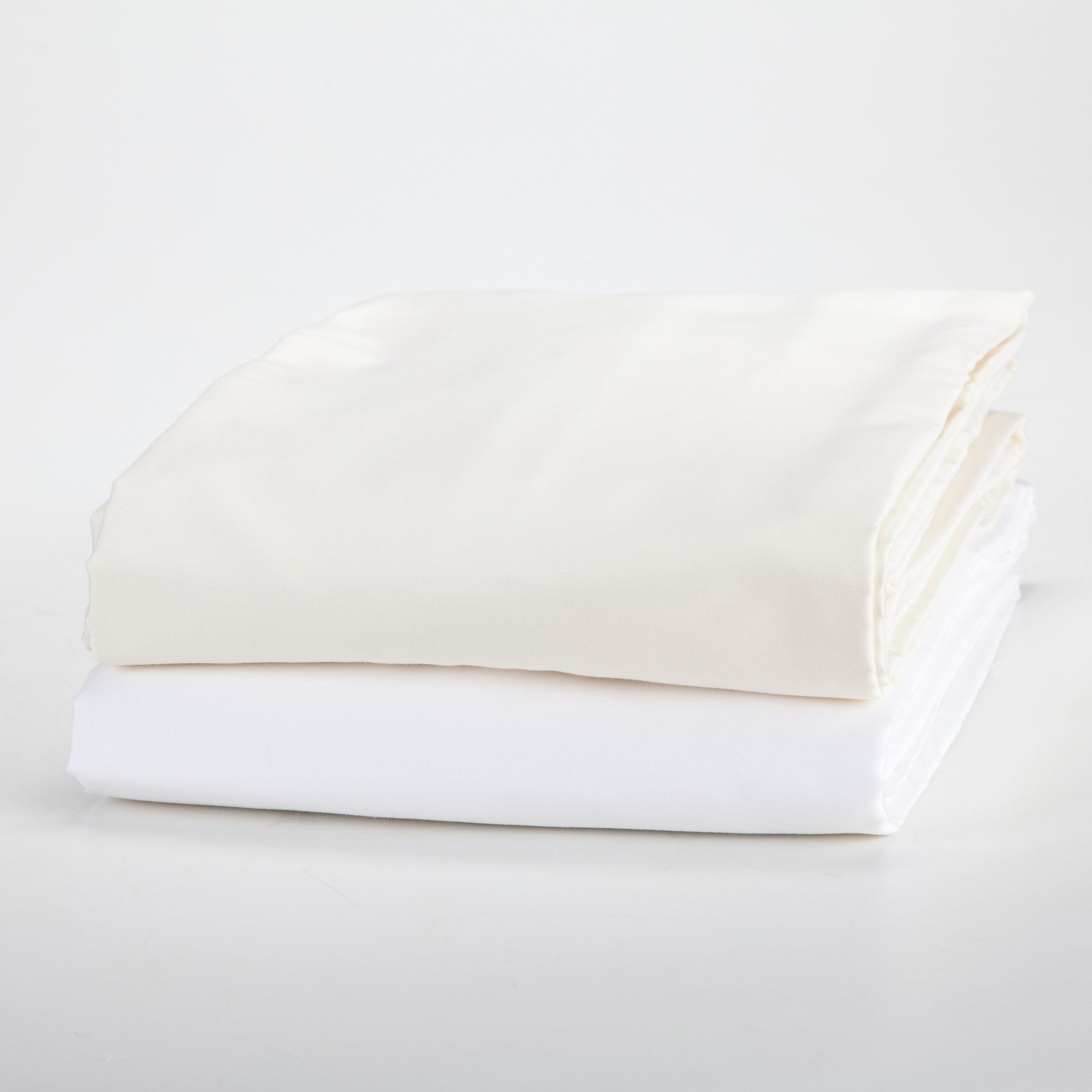 Fashion Bed Group Single Ply 400 Thread Count Sheet Set