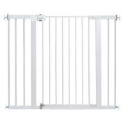 Safety 1st Tall & Wide Easy Install Walk-Thru Gate
