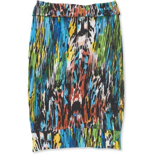 Women's Pencil Skirt by Nirmal for Full Circle Exchange