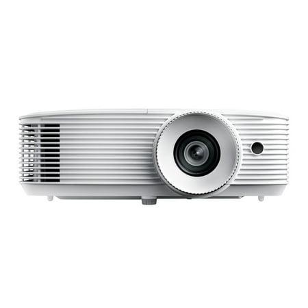 Optoma WU334 WUXGA Projector
