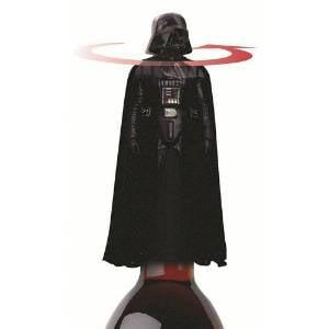 Character Goods - Star Wars - Corkscrew/ Darth