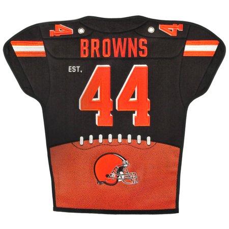 new product 771df 82393 Cleveland Browns Bernie Kosar Jersey