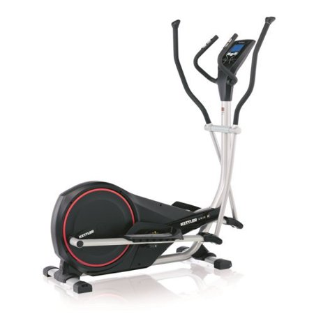 KETTLER; UNIX E Elliptical Cross Trainer