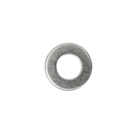 0.375 in. Washer Flat (0.375 Dust)