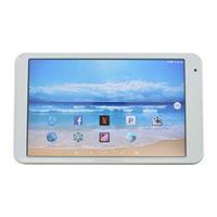 "Azpen Innovation 8"" Projector Tablet A848"