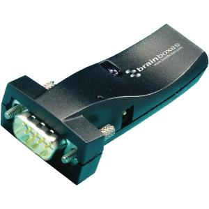 BLUETOOTH 1XRS232 DTE-CLASS 2