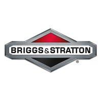 Briggs & Stratton 703981 Rivet 3 16