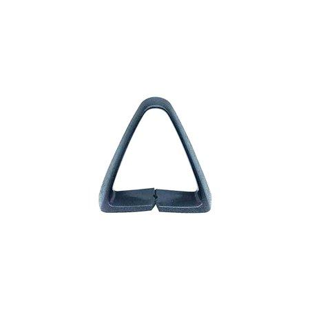 Eckler's Premier  Products 33251521 Camaro Shoulder Belt Retainer
