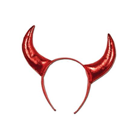 Devil Horns Case Pack of 12 for $<!---->