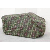 Covered Living ATV XXL, CAMO, Quad Heavy Duty Cover in Camouflage