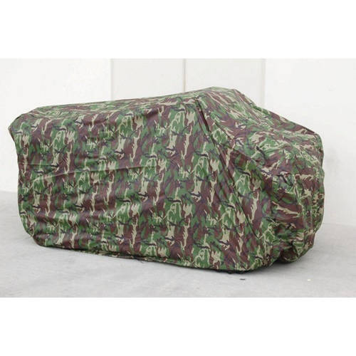Formosa Covers ATV XXL, CAMO, Quad Heavy Duty Cover in Camouflage