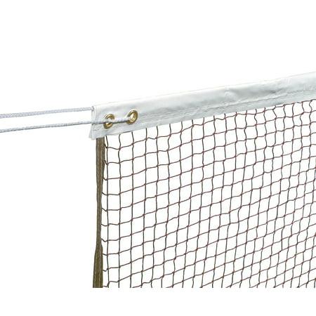 Sportime Deluxe Badminton Net, 22'
