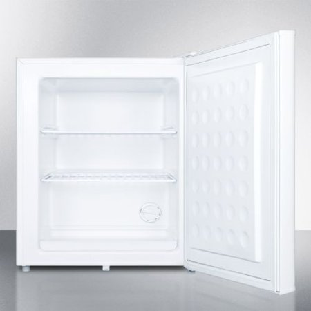 Appliance Compact Refregerator Freezer  Fs30l7med  Medical Use Only