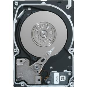 Seagate GB Hard Drive