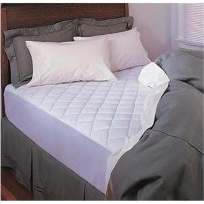 Rest Rite Specialty Sleep PDPURIFYDB Purify Mattress Protector - Double