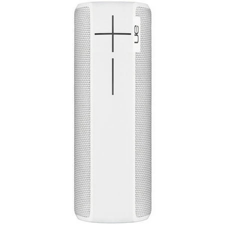 Ultimate ears ue boom 2 portable bluetooth speaker for Interieur ue boom 2