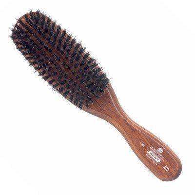 Kent LR6  Hair Brush