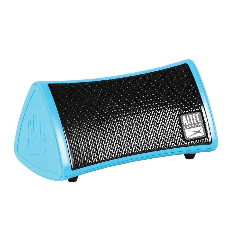 Altec Lansing Inmotion Mini Bluetooth Speaker by Altec Lancing