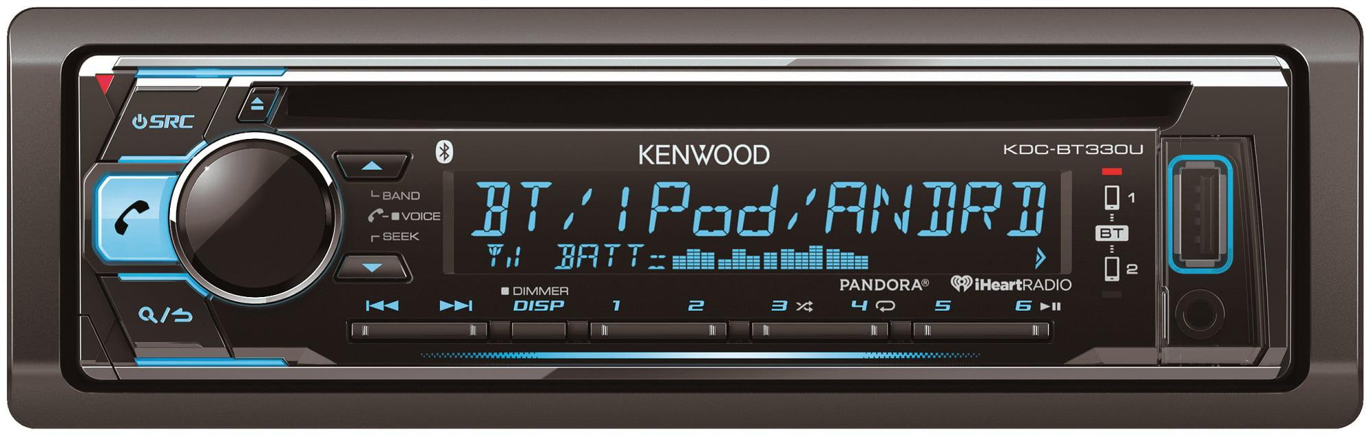 3bb97768 214a 4963 84c1 6f943f47def7_1.b97547793559aeb4b74eb7493d456aaa kenwood am fm cd in dash kdc bt330u receiver with built in kenwood kdc 210u wiring diagram at sewacar.co
