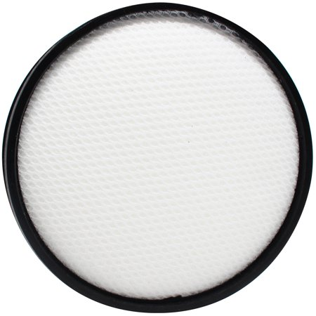 Replacement Hoover WindTunnel Air Bagless Upright UH70400RM Vacuum Primary Filter - Compatible Hoover Windtunnel 303903001 Primary Filter - image 1 de 4