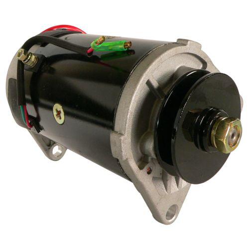DB GHI0005 Starter Generator for Yamaha G2 G5 G8 G9 G11 G...