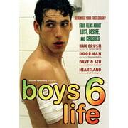 Boys Life 6 (DVD)