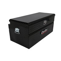 Dee Zee DZ8537B Red Label Utility Chest