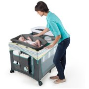 Ingenuity Washable Playard with Dream Centre - Avondale