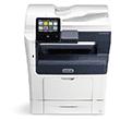 Xerox VersaLink B405DN Mono Laser
