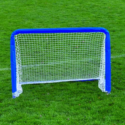 Roll-A-Goal Replacement Net (36 in. W x 24 in. H (3 lbs. ))
