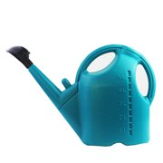 2021 New 5L Detachable Watering Can Large Capacity Watering Can for Indoor Outdoor Garden