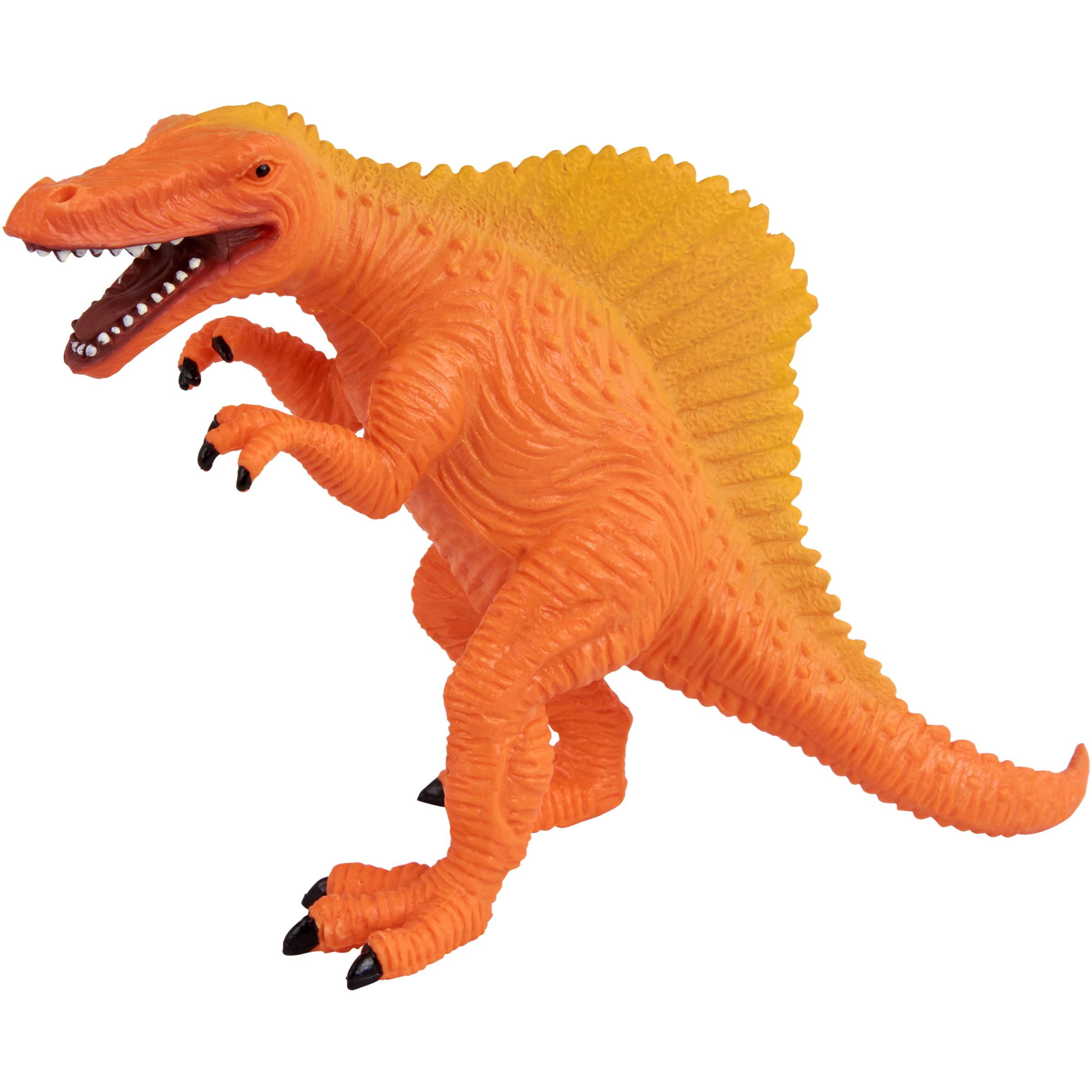 Dinosaurs Spinosaurus Toys