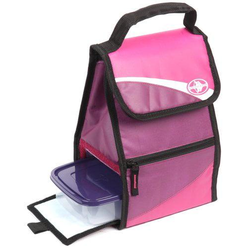California Innovatio Ci Hitop Powerpack Lilac