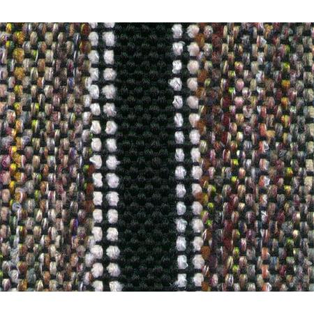 Fia TR42-95BLACK Wrangler Custom Seat Cover - image 1 de 2