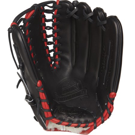 - Rawlings Pro Preferred 12.75in Mike Trout Baseball Glove LH