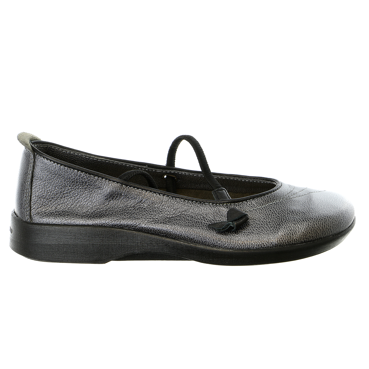 Arcopedico Vitoria Mary Jane Flats Slip On Shoe Womens by Arcopedico