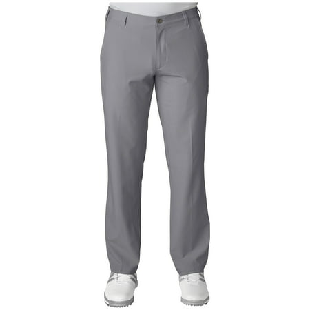 adidas Men's Ultimate Fit Golf Pants