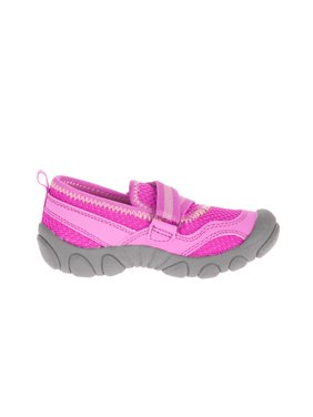 316b631736 Girls Shoes - Walmart.com