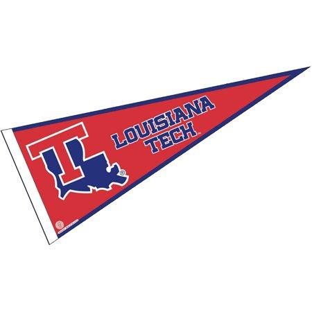 New Louisiana Tech Bulldogs (Louisiana Tech Bulldogs 12